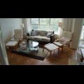 Bekijk appartement te huur in Den Haag Ridderspoorweg, € 925, 70m2 - 261114