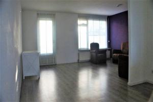 For rent: House Kolenstraat, Hilversum - 1
