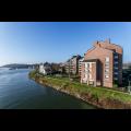Te huur: Appartement Parkweg, Maastricht - 1