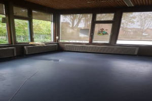 Bekijk kamer te huur in Werkendam Snellenweer, € 30, 254m2 - 375786. Geïnteresseerd? Bekijk dan deze kamer en laat een bericht achter!