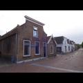 Bekijk woning te huur in Zuidland Raadhuisstraat: Woning in Zuidland - € 1500, 145m2 - 293266