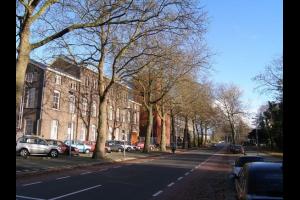 Bekijk appartement te huur in Utrecht Gansstraat, € 905, 34m2 - 293240. Geïnteresseerd? Bekijk dan deze appartement en laat een bericht achter!