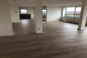 Bekijk appartement te huur in Tilburg Westpoint, € 2225, 187m2 - 356346. Geïnteresseerd? Bekijk dan deze appartement en laat een bericht achter!