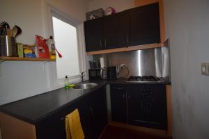Bekijk appartement te huur in Den Bosch Postelstraat, € 995, 50m2 - 396793. Geïnteresseerd? Bekijk dan deze appartement en laat een bericht achter!