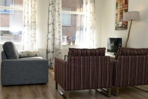 Bekijk appartement te huur in Zandvoort Stationsstraat, € 1150, 60m2 - 374962. Geïnteresseerd? Bekijk dan deze appartement en laat een bericht achter!