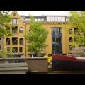 Bekijk appartement te huur in Amsterdam Brouwersgracht, € 1980, 95m2 - 258993