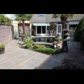 Te huur: Woning Ruiterpad, Baarle-Nassau - 1