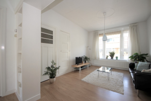 View apartment for rent in Groningen Landstraat, € 995, 65m2 - 348991. Interested? check out this apartment and leave a message!