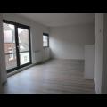 Bekijk appartement te huur in Maastricht L. Barakken, € 875, 45m2 - 358869. Geïnteresseerd? Bekijk dan deze appartement en laat een bericht achter!