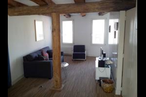 Bekijk appartement te huur in Dordrecht Haringstraat, € 950, 55m2 - 303950. Geïnteresseerd? Bekijk dan deze appartement en laat een bericht achter!