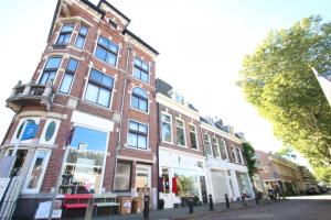 Bekijk appartement te huur in Utrecht Wagenstraat, € 1195, 60m2 - 358401. Geïnteresseerd? Bekijk dan deze appartement en laat een bericht achter!