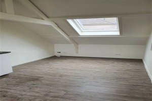 Te huur: Studio Langestraat, Enschede - 1