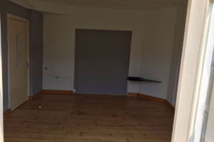 Bekijk kamer te huur in Den Bosch Geldersedam, € 495, 15m2 - 384581. Geïnteresseerd? Bekijk dan deze kamer en laat een bericht achter!