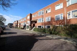 Bekijk appartement te huur in Groningen Oosterhamrikkade, € 895, 45m2 - 294998. Geïnteresseerd? Bekijk dan deze appartement en laat een bericht achter!