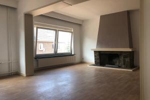 Te huur: Appartement Hoofdstraat, Kerkrade - 1