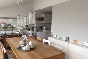 Te huur: Woning Rijnland, Lelystad - 1