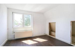 Bekijk kamer te huur in Enschede Pluimstraat, € 375, 10m2 - 355229. Geïnteresseerd? Bekijk dan deze kamer en laat een bericht achter!
