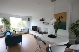 For rent: Apartment Albert van Dalsumlaan, Utrecht - 1