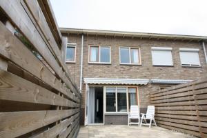 Bekijk woning te huur in Zwolle P. Heinstraat, € 995, 65m2 - 343766. Geïnteresseerd? Bekijk dan deze woning en laat een bericht achter!