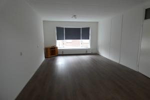 For rent: Room Halvestraat, Deventer - 1