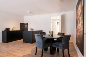 Te huur: Appartement Aalsterweg, Eindhoven - 1