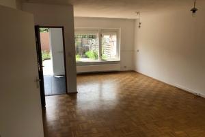 Bekijk woning te huur in Heerlen Fossielenerf, € 825, 150m2 - 355344. Geïnteresseerd? Bekijk dan deze woning en laat een bericht achter!