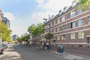 Bekijk appartement te huur in Eindhoven Willemstraat, € 1395, 70m2 - 346816. Geïnteresseerd? Bekijk dan deze appartement en laat een bericht achter!