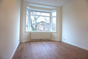 Bekijk kamer te huur in Den Haag Gerard Kellerstraat, € 455, 15m2 - 380237. Geïnteresseerd? Bekijk dan deze kamer en laat een bericht achter!