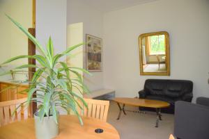 Bekijk appartement te huur in Oss Geurdenhof, € 750, 50m2 - 366002. Geïnteresseerd? Bekijk dan deze appartement en laat een bericht achter!