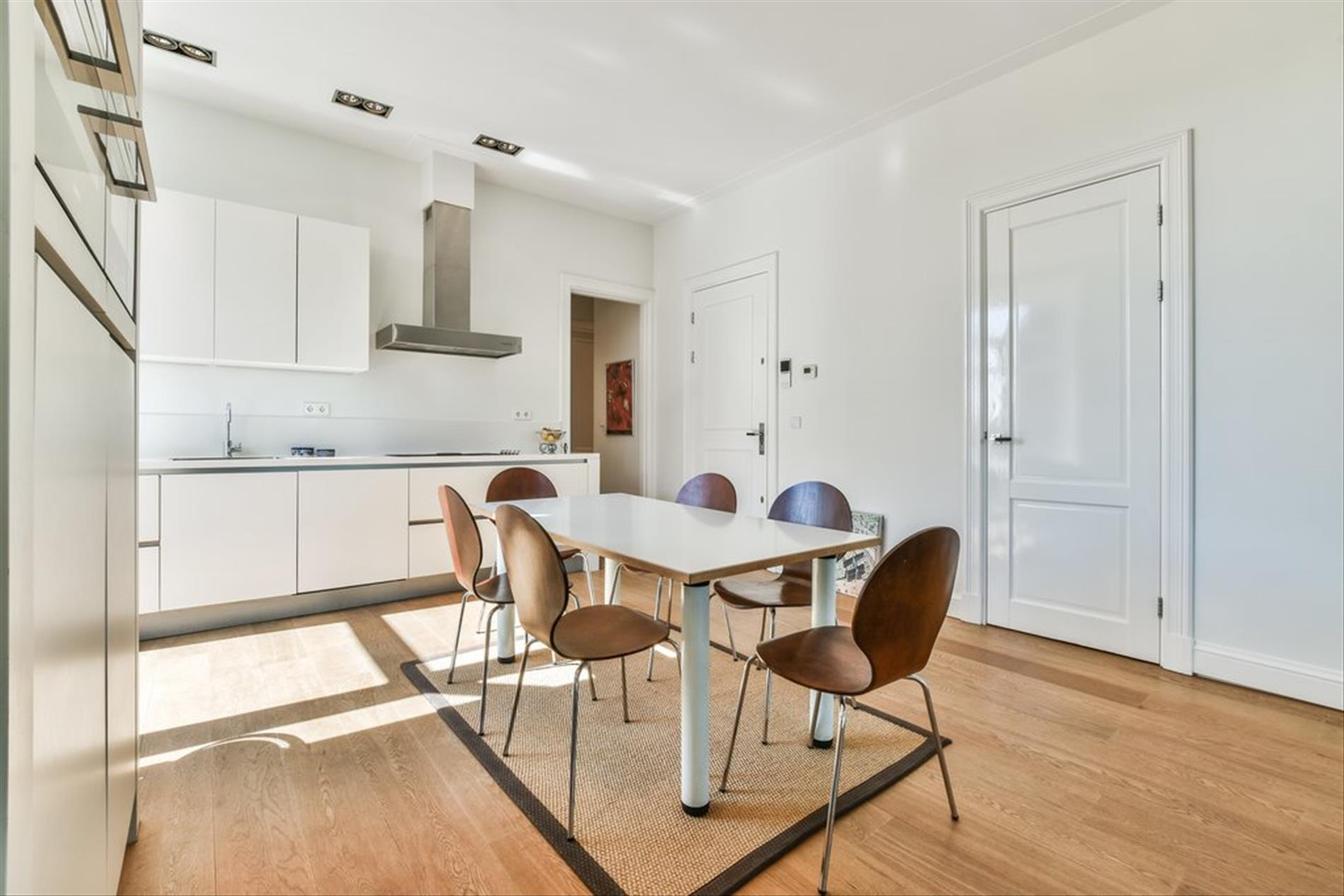 For rent: Apartment Koninginneweg, Amsterdam - 7