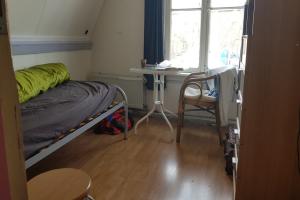Bekijk kamer te huur in Deventer Lange Bisschopstraat, € 183, 10m2 - 340700. Geïnteresseerd? Bekijk dan deze kamer en laat een bericht achter!