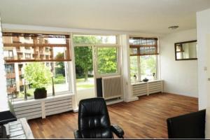 Bekijk appartement te huur in Enschede Deurningerstraat, € 750, 75m2 - 312814. Geïnteresseerd? Bekijk dan deze appartement en laat een bericht achter!