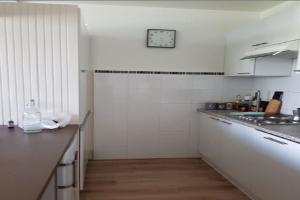 Te huur: Appartement Bomanshof, Eindhoven - 1