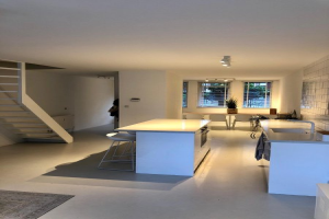 View apartment for rent in Rotterdam Stroveer, € 1500, 113m2 - 372494. Interested? check out this apartment and leave a message!