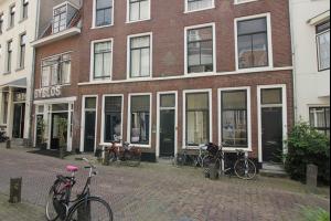 Bekijk studio te huur in Utrecht Telingstraat, € 595, 20m2 - 312503. Geïnteresseerd? Bekijk dan deze studio en laat een bericht achter!