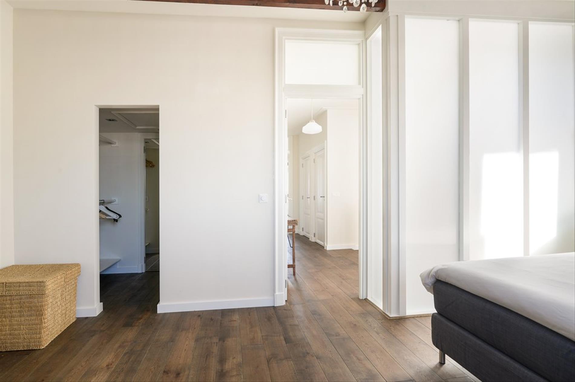 For rent: Apartment Ceintuurbaan, Amsterdam - 18
