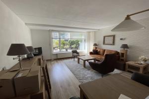 Te huur: Appartement H. de Lintweg, Spijkenisse - 1