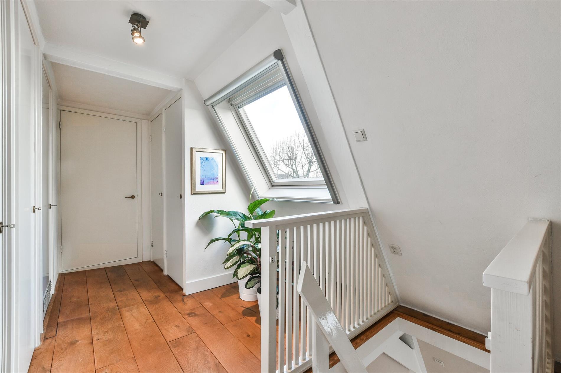 Te huur: Appartement Keizersgracht, Amsterdam - 7