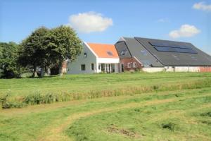 Bekijk appartement te huur in Groningen Oude Adorperweg, € 1000, 66m2 - 339807. Geïnteresseerd? Bekijk dan deze appartement en laat een bericht achter!