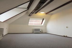 Bekijk studio te huur in Den Bosch Verwersstraat, € 725, 35m2 - 339504. Geïnteresseerd? Bekijk dan deze studio en laat een bericht achter!