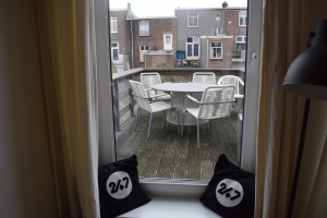 View apartment for rent in Nijmegen Pontanusstraat, € 1325, 68m2 - 363437. Interested? check out this apartment and leave a message!