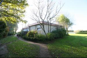 Bekijk woning te huur in Kampen Flevoweg, € 795, 70m2 - 326584. Geïnteresseerd? Bekijk dan deze woning en laat een bericht achter!