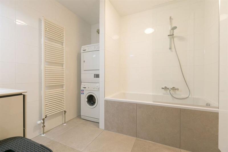 Te huur: Appartement Zeestraat, Den Haag - 12
