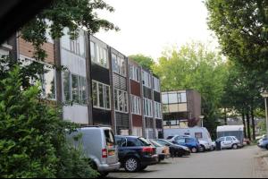 Bekijk kamer te huur in Enschede Hanenberglanden, € 400, 18m2 - 303275. Geïnteresseerd? Bekijk dan deze kamer en laat een bericht achter!