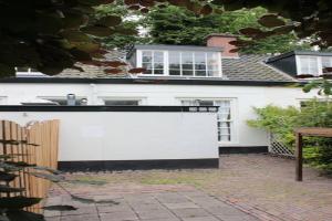 Bekijk appartement te huur in Den Haag Javastraat, € 1395, 40m2 - 393798. Geïnteresseerd? Bekijk dan deze appartement en laat een bericht achter!
