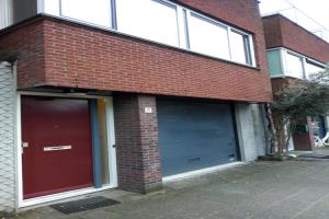 Bekijk kamer te huur in Amsterdam Boymansweg, € 750, 12m2 - 367934. Geïnteresseerd? Bekijk dan deze kamer en laat een bericht achter!