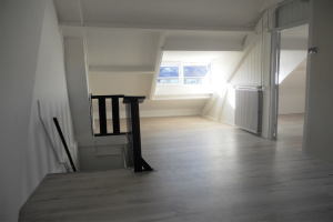 Bekijk appartement te huur in Hilversum A. Perksteeg, € 925, 50m2 - 354719. Geïnteresseerd? Bekijk dan deze appartement en laat een bericht achter!