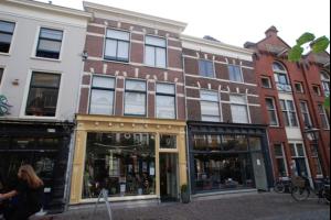 Bekijk appartement te huur in Leiden Nieuwstraat, € 1175, 46m2 - 333093. Geïnteresseerd? Bekijk dan deze appartement en laat een bericht achter!