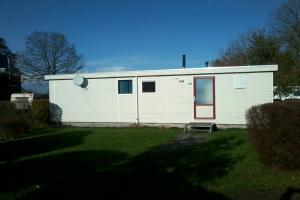 Bekijk woning te huur in Nieuw Scheemda Pastorieweg, € 550, 39m2 - 378794. Geïnteresseerd? Bekijk dan deze woning en laat een bericht achter!