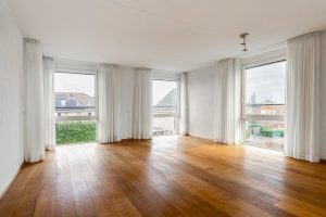 View apartment for rent in Nijkerk Gld Sparreboomstraat, € 1233, 114m2 - 386240. Interested? check out this apartment and leave a message!